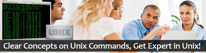 unix-training-pune