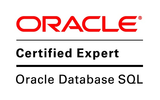 how to connect sql developer to oracle database 12c