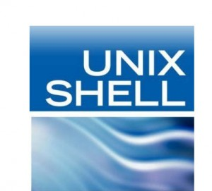 Unix Training in Pune
